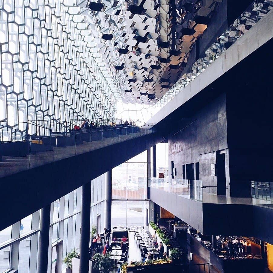 things-to-do-in-iceland-harpa