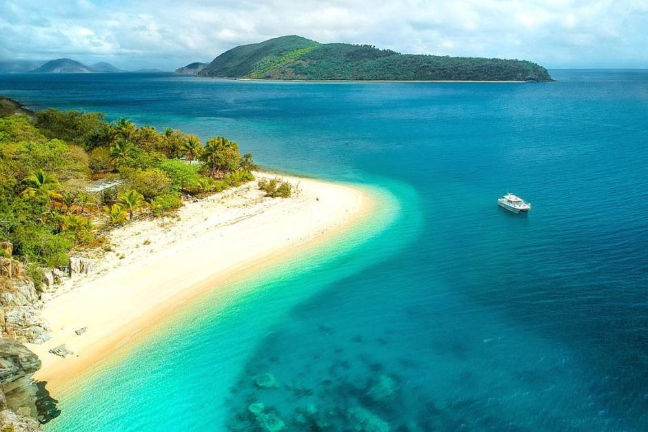 day-trips-from-townsville-orpheus-island