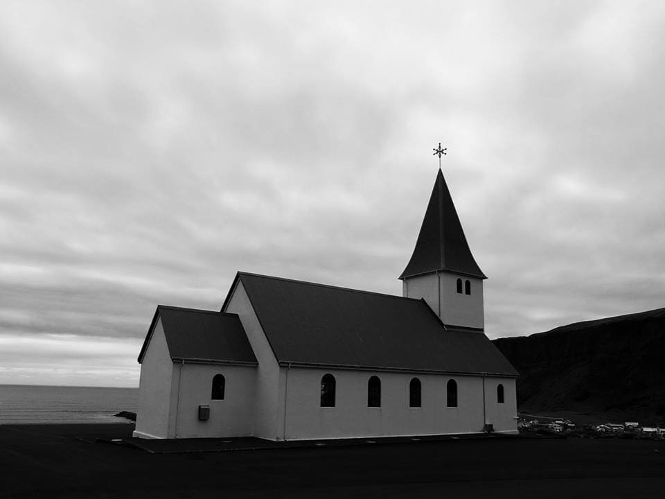 things-to-do-in-iceland