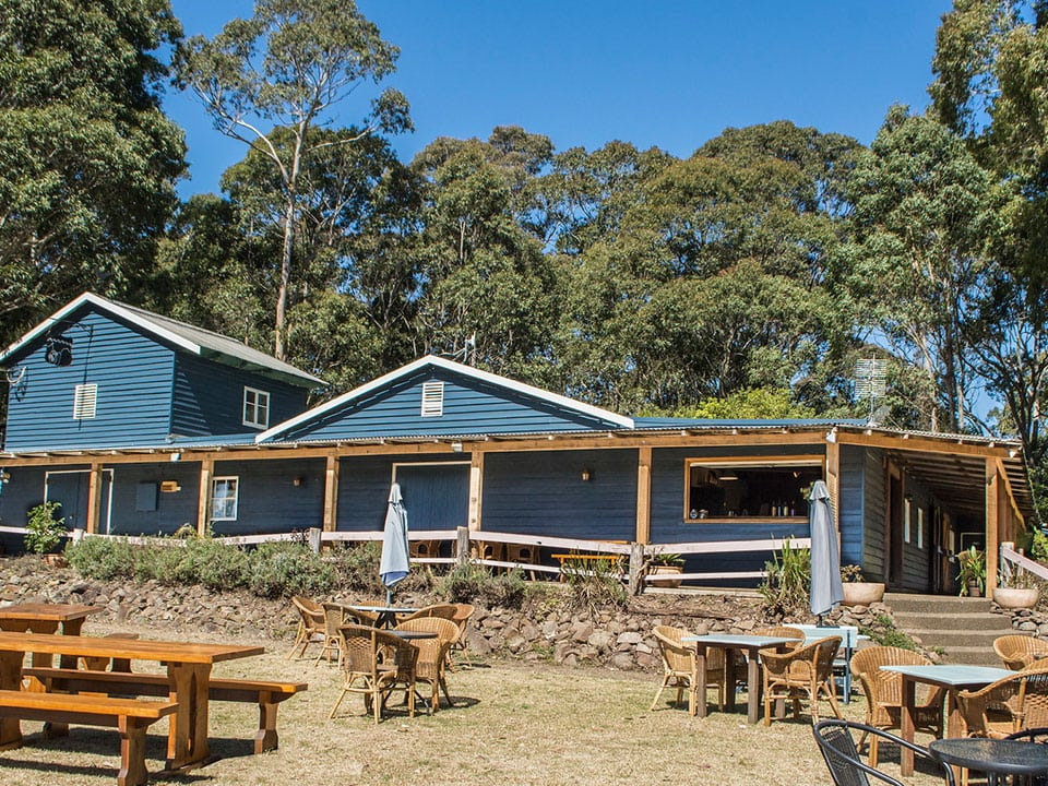 tilba-valley-winery-and-ale-house