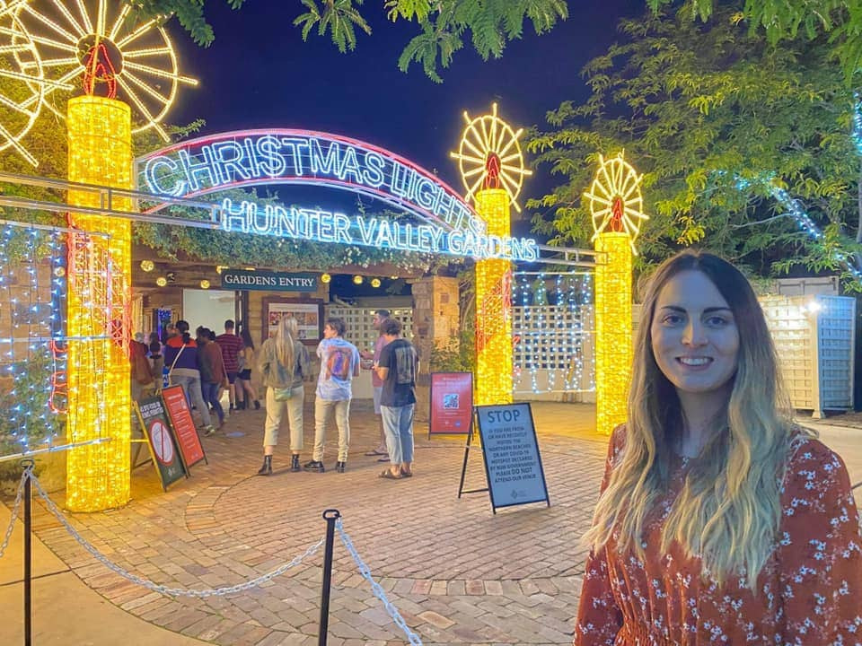 expat-interview-amy