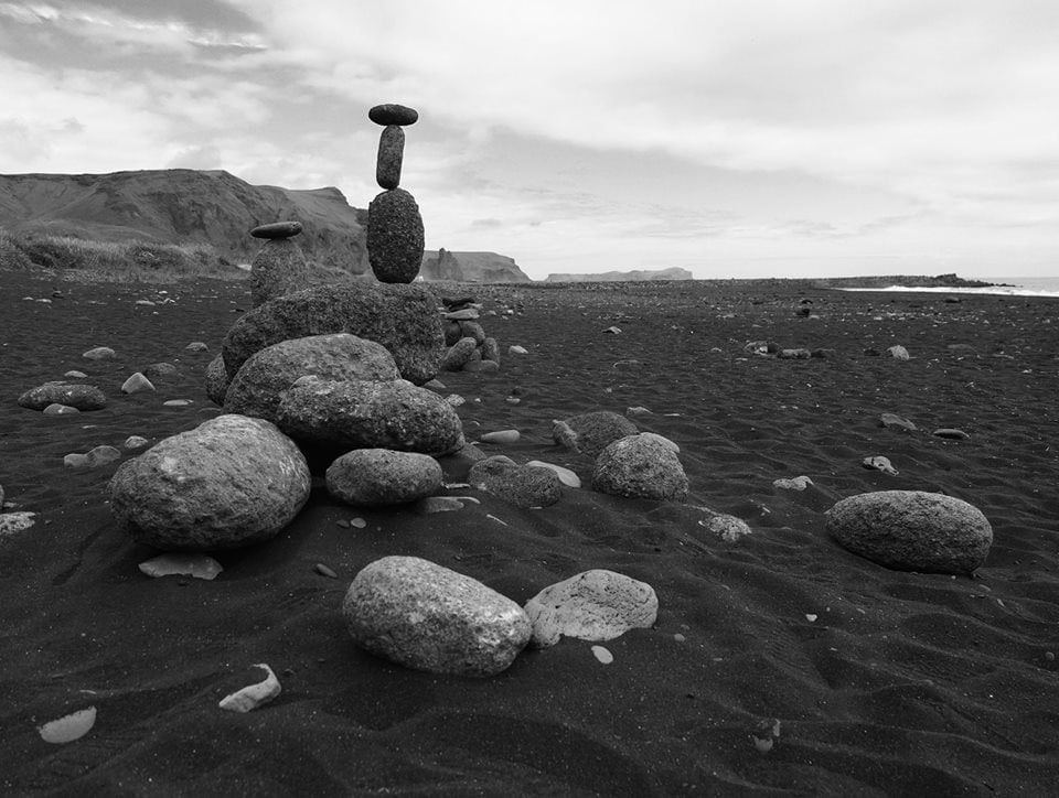 things-to-do-in-iceland-vik