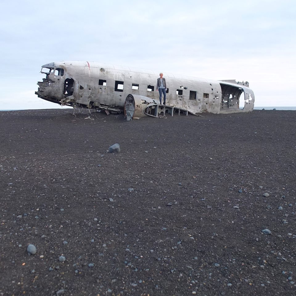 things-to-do-in-iceland-plane-wreck