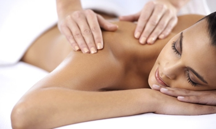 This image has an empty alt attribute; its file name is magic-massage-chatswood.jpg