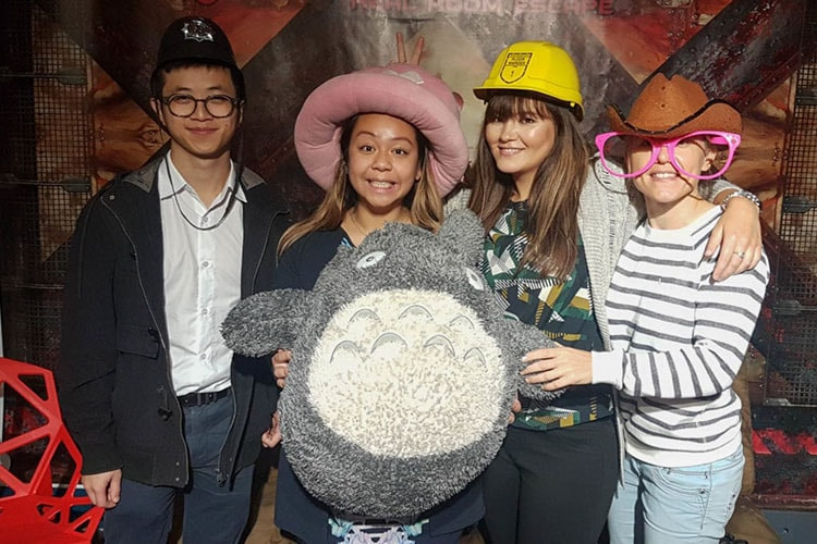 best-escape-rooms-in-sydney