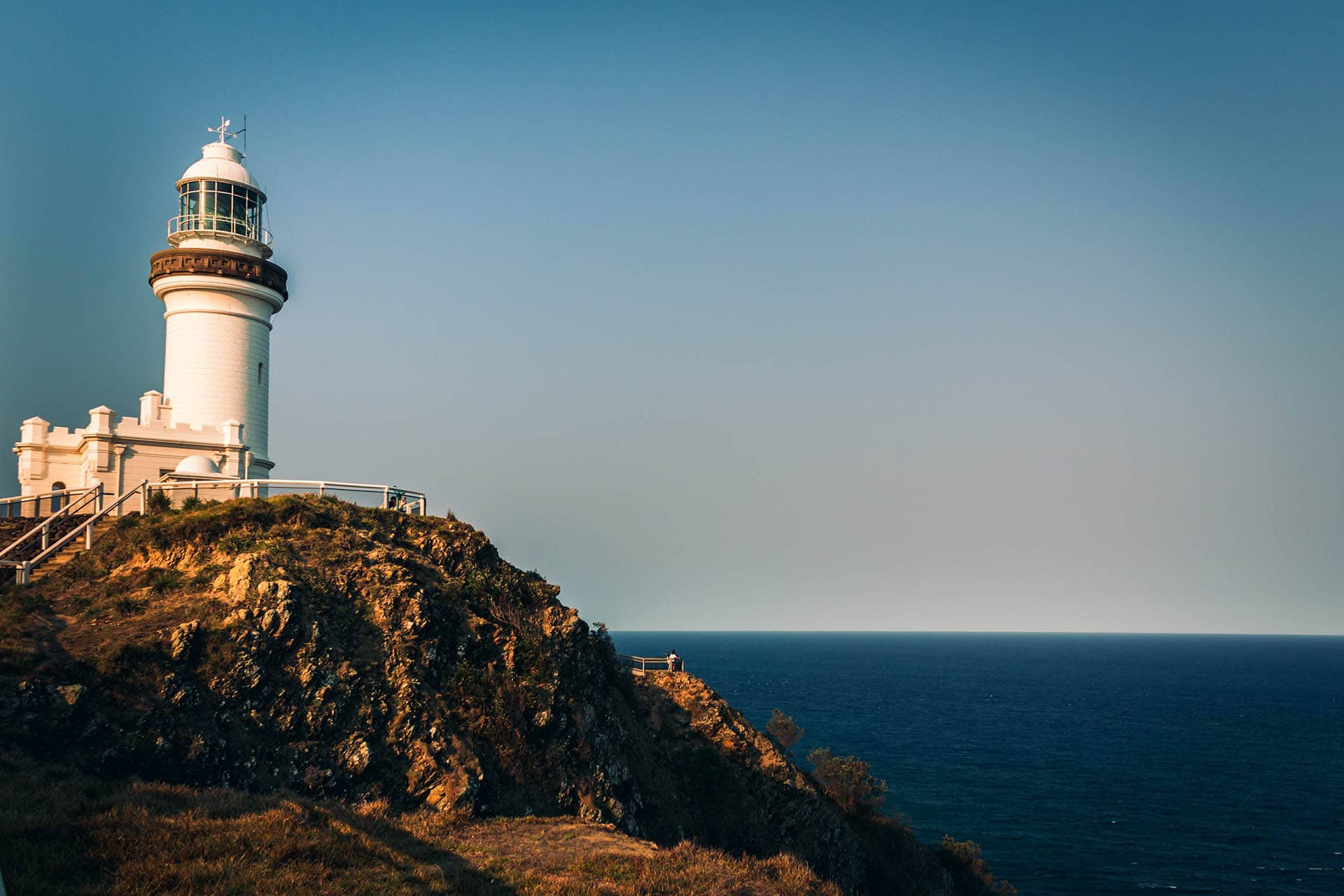 50 Best Things To Do In Byron Bay