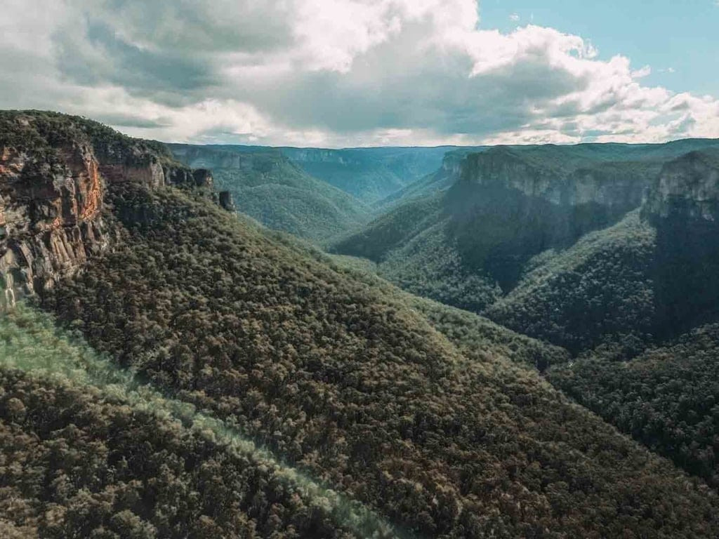 anvil-lookout-blue-mountains
