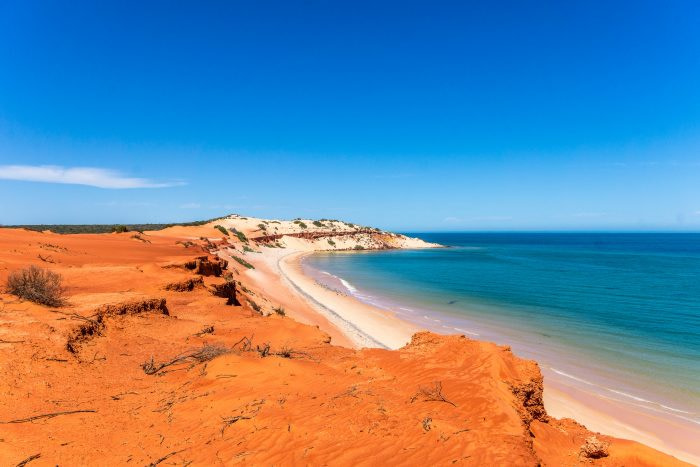 perth-to-exmouth-road-trip