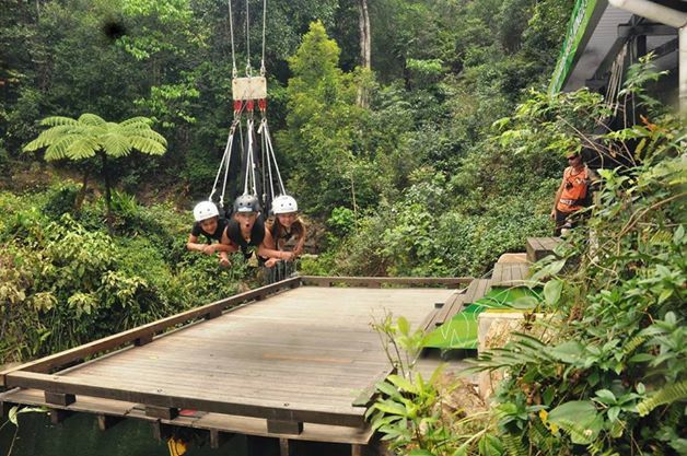 giant-swing-cairns