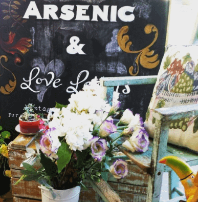 arsenic-and-love-letters-nambour