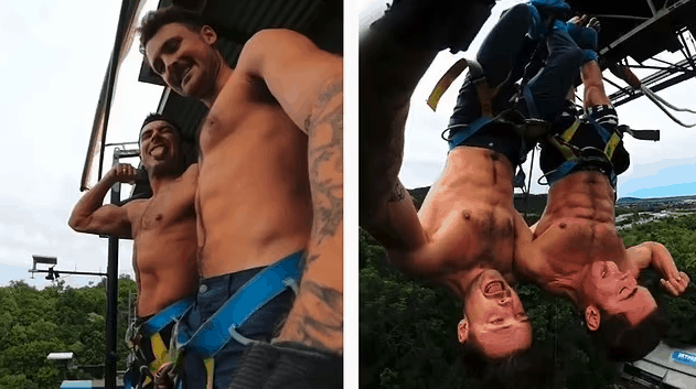 bungy-jumping-cairns-zac-efron