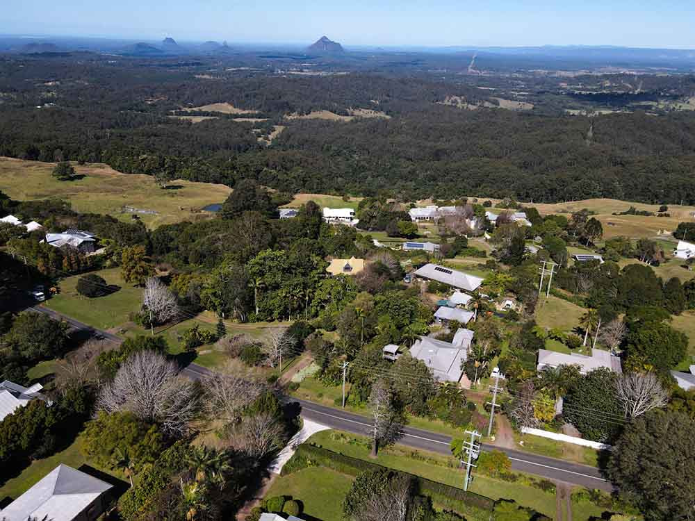 maleny-lookouts