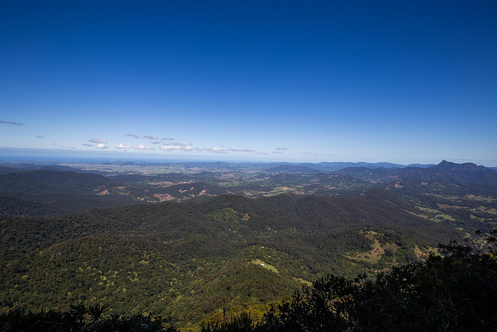 best-of-all-lookout-springbrook-national-park-3