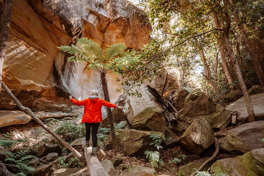 cania-gorge-walks-the-overhang