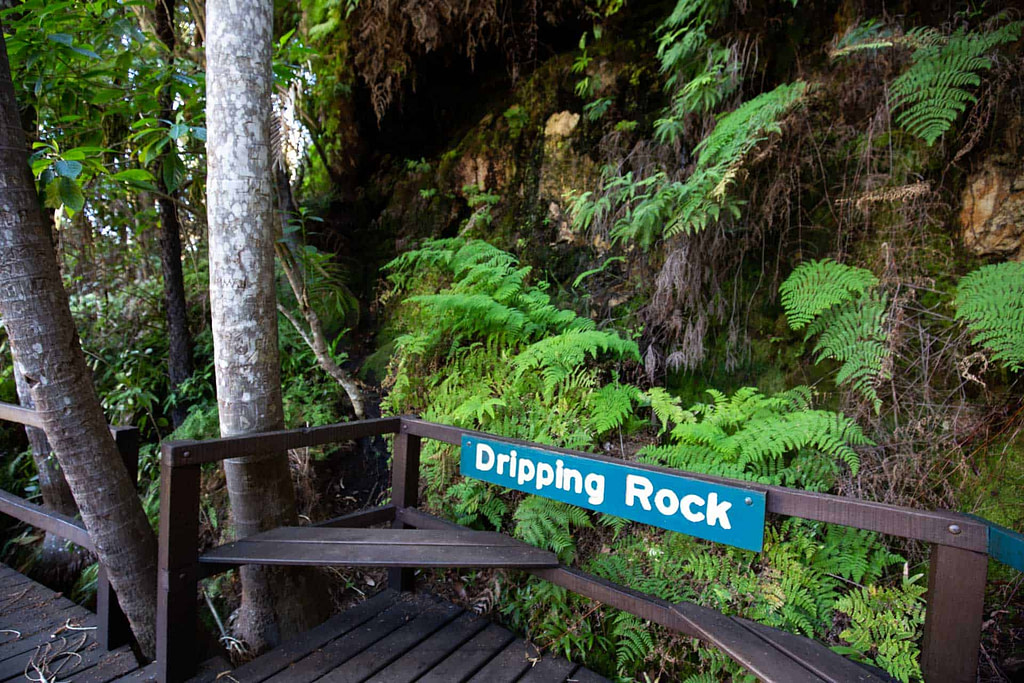 dripping-rock-cania-gorge