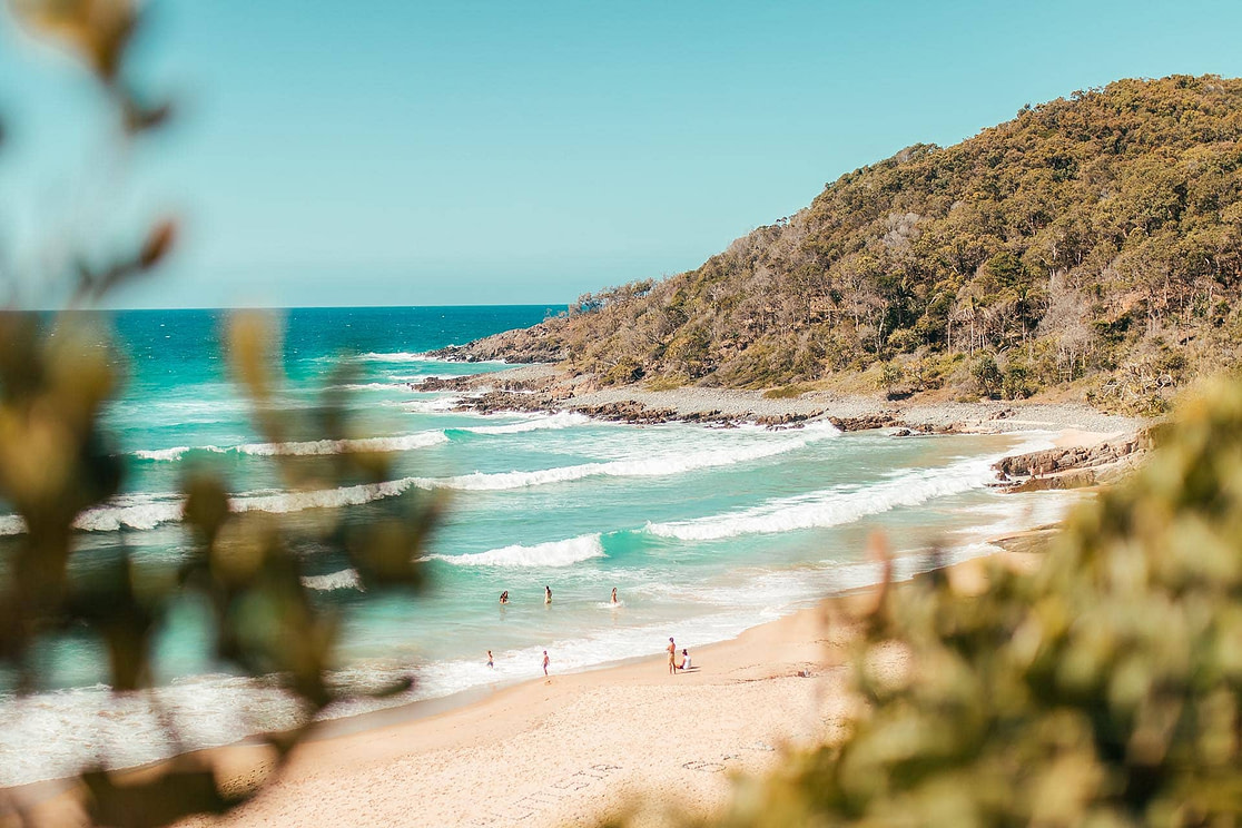best-things-to-do-in-noosa-1