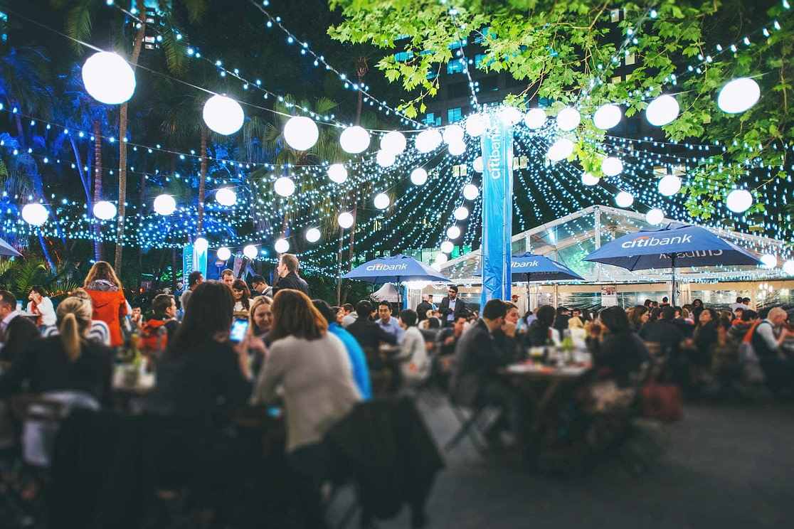 things-to-do-in-sydney-in-spring