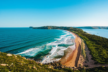 things-to-do-in-palm-beach-sydney