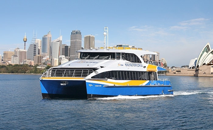 manly-fast-ferry-new-years-eve