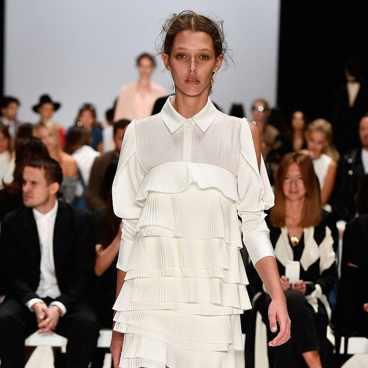 CMEO-Collective-Runway-Pictures-Resort-2017-MBFWA