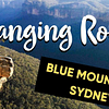 hanging-rock-blue-mountains-you-tube-cover