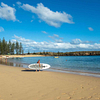 things-to-do-in-norfolk-island