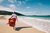 things-to-do-Great-keppel-island copy