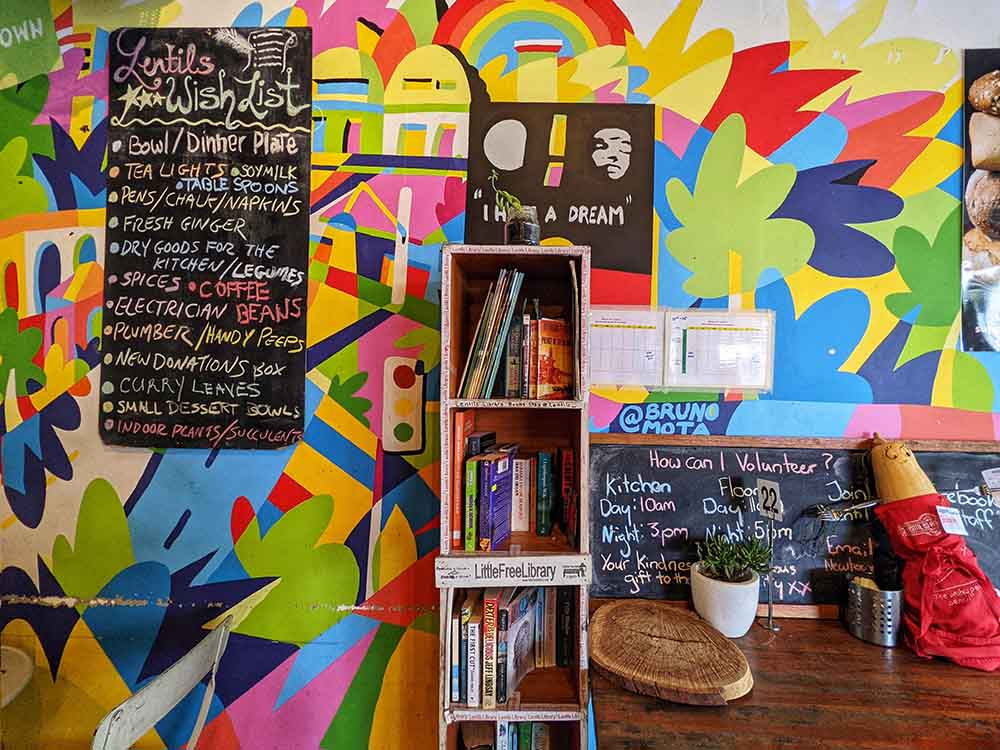 Lentils-Wishlist-and-Little-Library