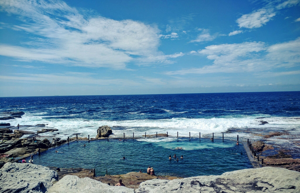 Mahon-Pool-best-swimming-spots-in-eastern-suburbs