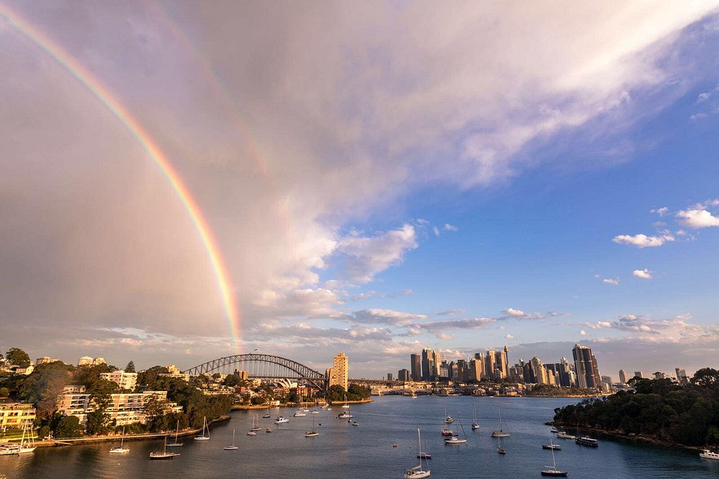 where-to-live-in-sydney-mcmahons-point