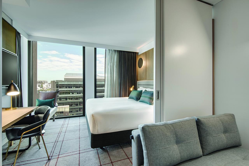 vibe-hotel-darling-harbour