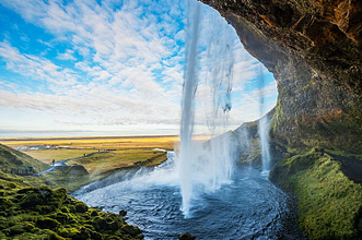 iceland-tips-you-need-to-know