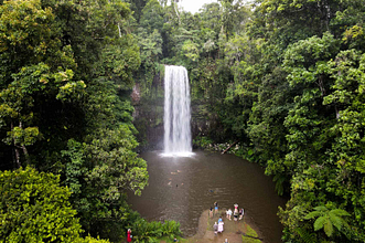 things-to-do-in-atherton-tablelands