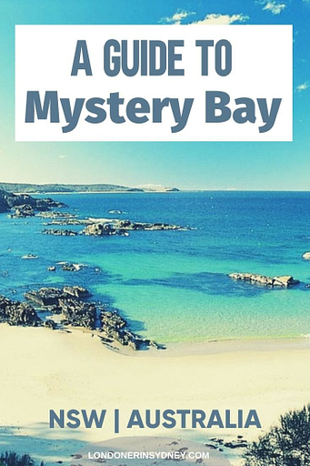 mystery-bay-guide