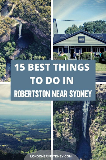 things-to-do-in-robertson