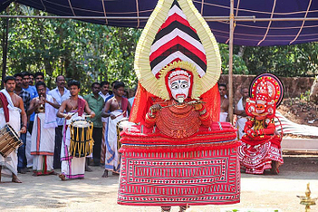 best-places-to-visit-in-Kannur