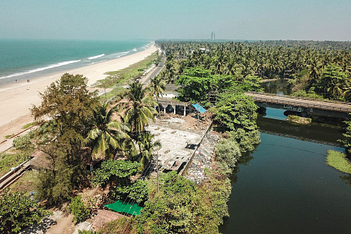 best-tourist-places-to-visit-in-kerala