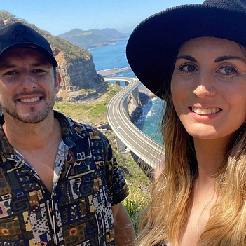 expat-in-australia-interview-amy