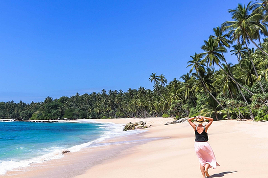 things-to-do-in-Sri-Lanka-1