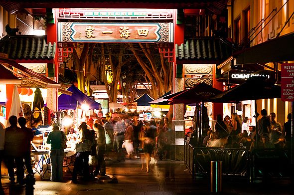 china-town-night-markets-sydney-things-to-do-in-sydney-at-night