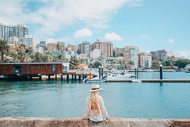 expats-live-in-sydney