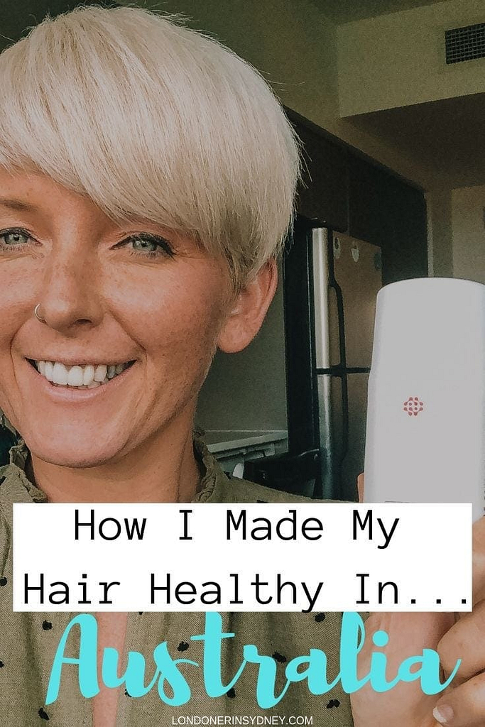 how-to-grow-hair-fast