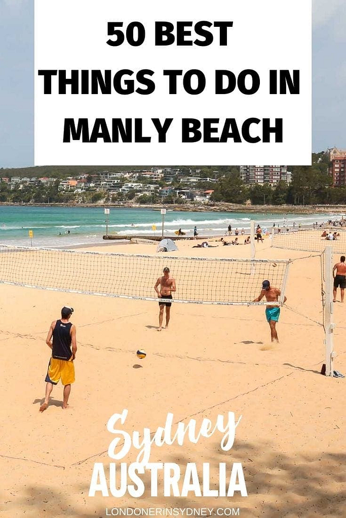 things-to-do-in-manly-2jpg
