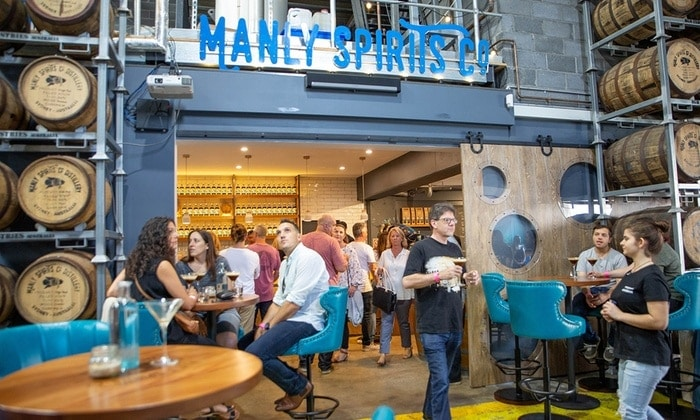manly-distillery-things-to-do-in-manly-1