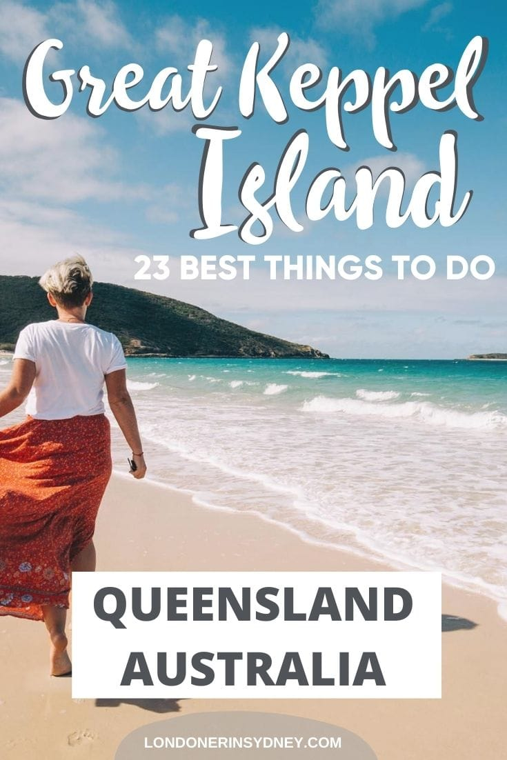 best-things-to-do-in-great-keppel-island-pin-1
