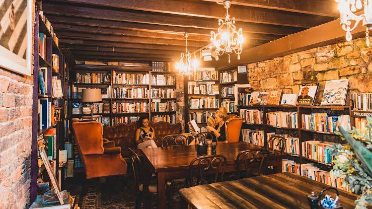 AMPERSAND-BOOKSHOP-AND-CAFE-THINGS-TO-DO-IN-SYDNEY
