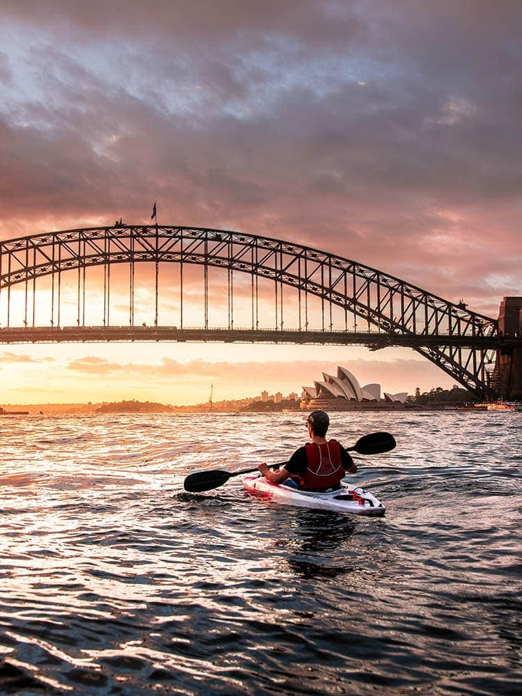 sydney-harbour-kayaking-things-to-do1-in-sydney