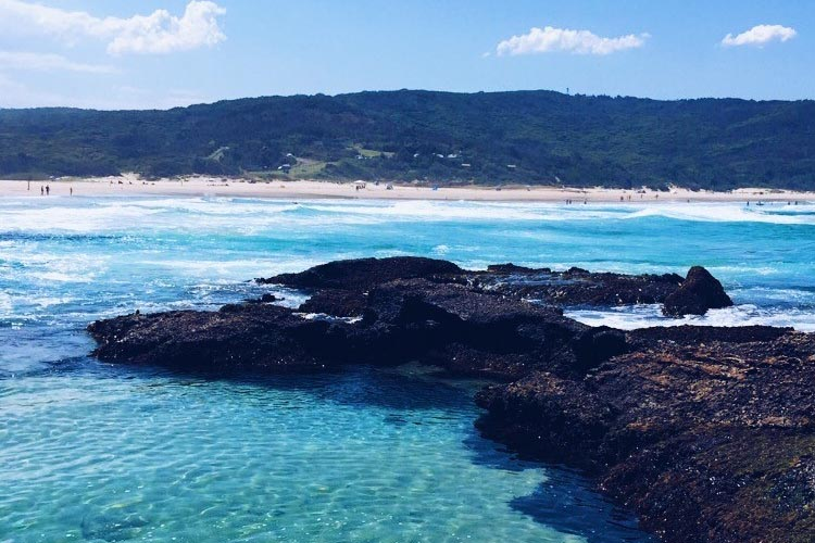 what-to-do-in-sydney-when-its-too-hot
