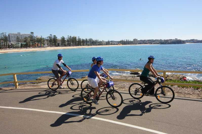 manly-bike-tour-things-to-do-in-manly