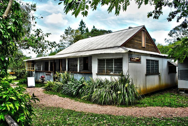 Hervey's-Range-Tea-Rooms-day-trips-from-Townsville